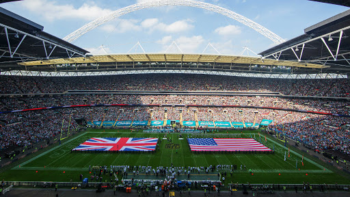 Viajes Premier Rugby Reino Unido